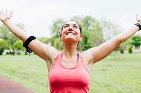 Os Benefícios da Atividade Física na Vida da Mulher