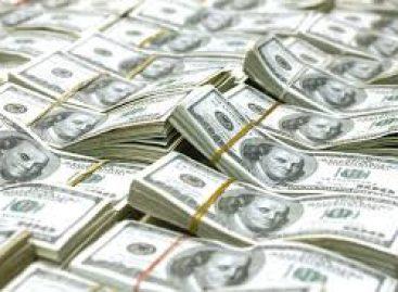 Dicas para Ganhar Muito Dinheiro