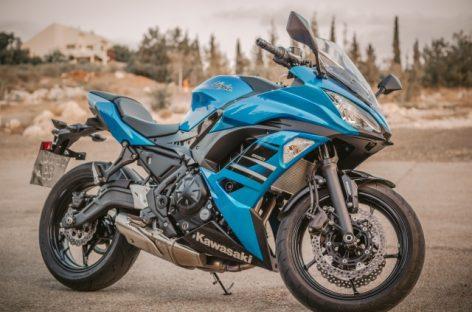 Tabela Fipe Motos: Como consultar tabela Fipe para motos