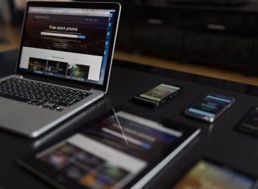 Por que usar a opção Multi-site no WordPress