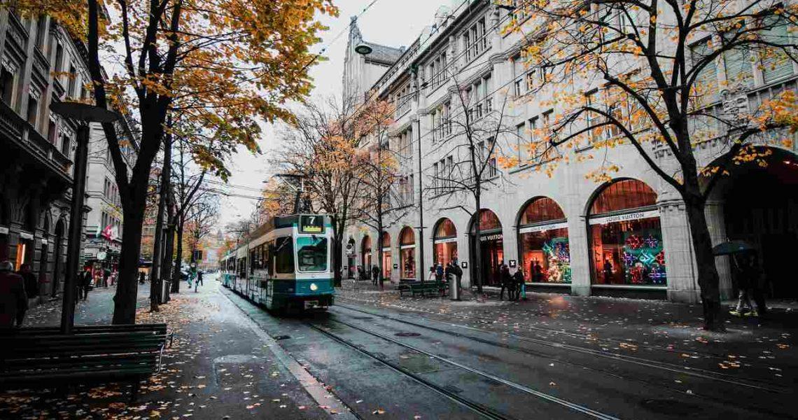 Seguro Viagem Europa_ 5 vantagens de contratar seguro viagem Europa