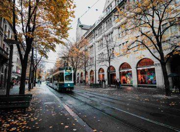 Seguro Viagem Europa:  5 vantagens de contratar seguro viagem Europa