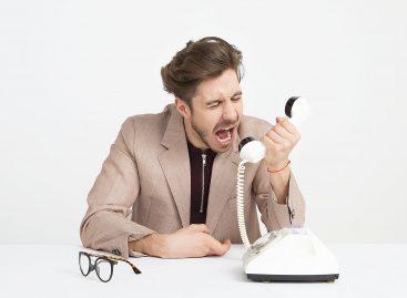 Como se comunicar bem com seus clientes