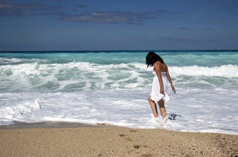 6 motivos para aproveitar sua aposentadoria e morar na praia