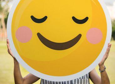 Empréstimo Online: 4 Motivos para fazer um empréstimo online