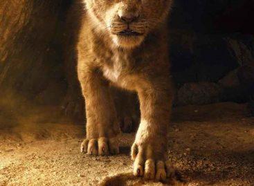 O Rei Leão: Entenda a história do filme que será lançado em nova versão em 2019