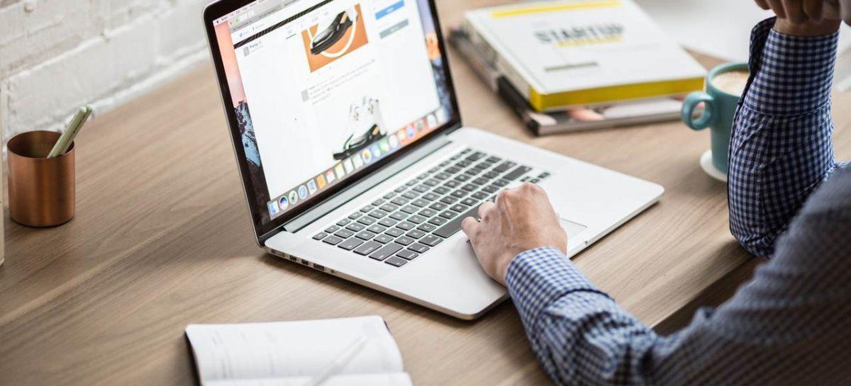 Pós-graduação Online: As melhores faculdades de pós online do Brasil