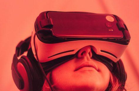 5 Cursos para quem gosta de tecnologia