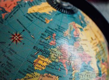 Seguro Viagem: O que é e em quais países é obrigatório?