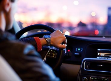 Carros elétricos: saiba que cuidados tomar se você está pensando em comprar um