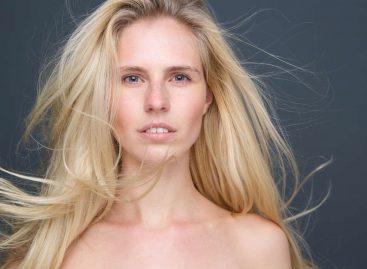 Cabelos loiros: Conheça os melhores tratamentos para cabelos loiros