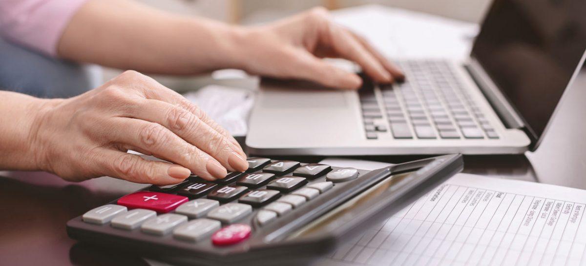 Empréstimo online: 3 motivos para fazer um empréstimo online