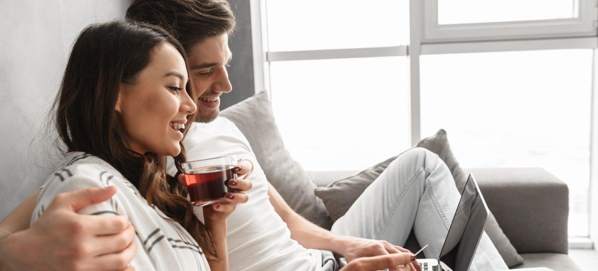 Empréstimo online: Como pedir empréstimo