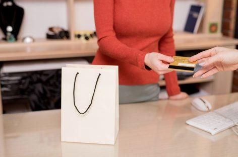 Solicitar cartão de crédito: Veja formas de solicitar cartão de crédito online
