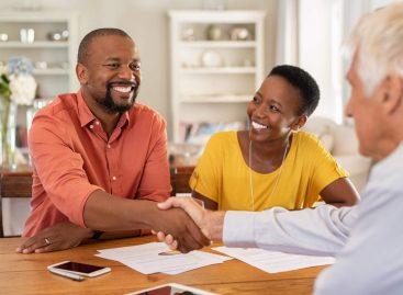 Crédito Pessoal Online: Tudo sobre crédito pessoal online