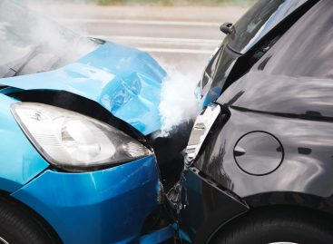 Quanto custa um seguro automóvel para Honda Fit?