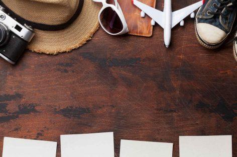 Seguro viagem: Veja quais lugares são obrigatórios