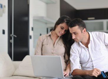 Simular Empréstimos: Formas de simular empréstimo na internet