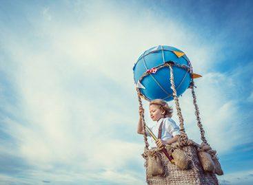 Cotar seguro viagem: 3 formas de cotar seguro viagem