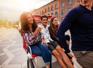 4 Principais blogs de viagem que você precisa conhecer