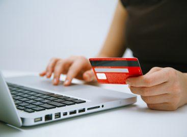 As 3 etapas para escolher o seu cartão de crédito