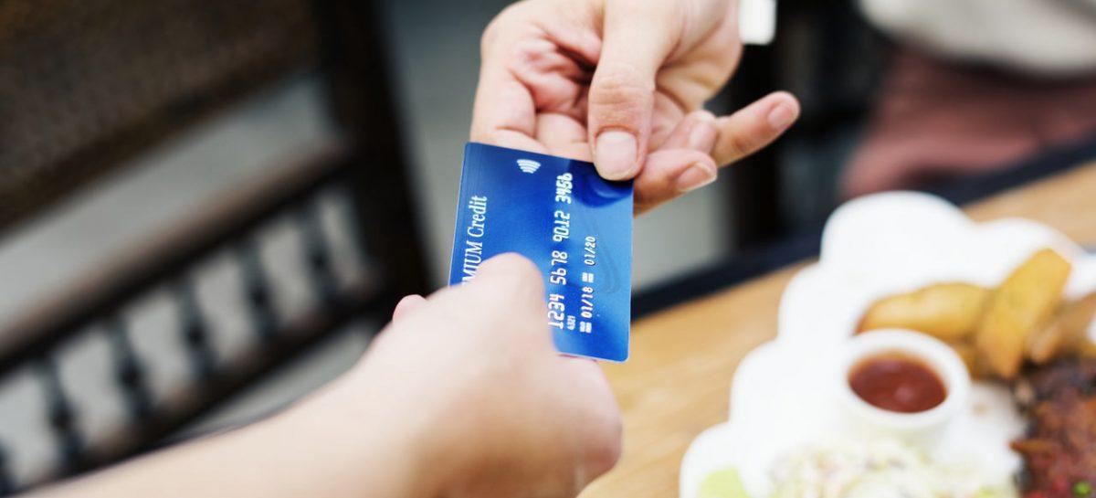 Cartão de crédito: saiba como usufruir do programa de pontos