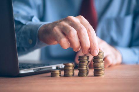 3 Motivos para solicitar um empréstimo pessoal