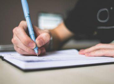 32 Dicas de como passar em provas e concursos