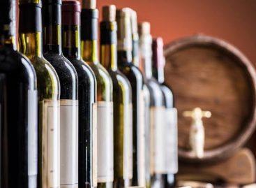 Vinicultores brasileiros terão fundo de R$ 150 milhões para competir com o vinho europeu